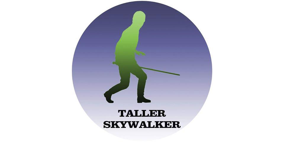 Taller Skywalker