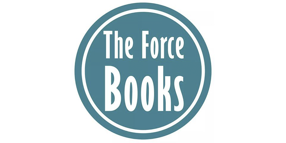 The Force Books