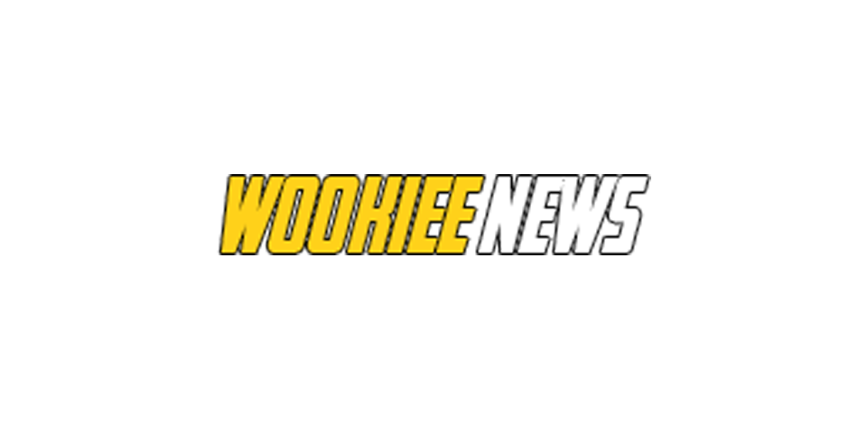 Wookiee News