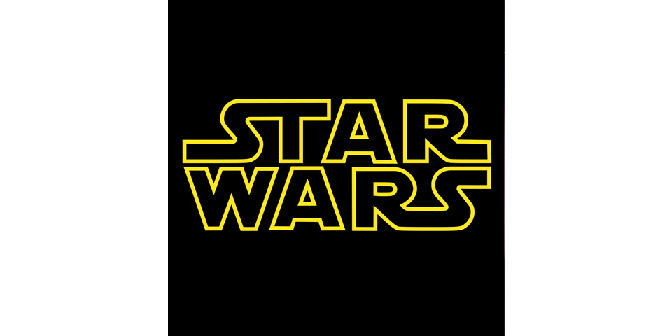 Star Wars – Sitio Web Oficial